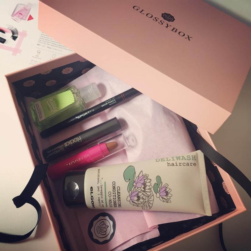 Beautybox April 2.JPG